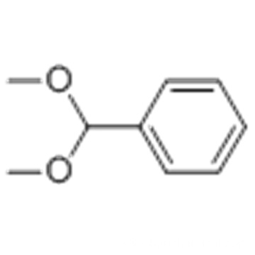 Benzaldehyde dimethyl acetal CAS 1125-88-8